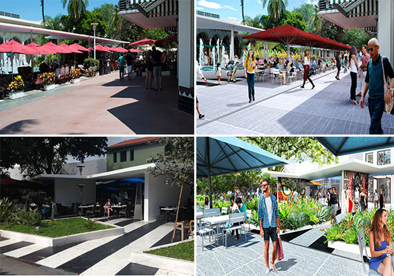 Lincoln Road Property Owners Association