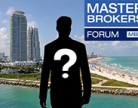 South-Beach-Shadow-Man masterbrokers feat