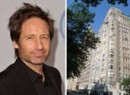 david-duchovny-is-in-contract-for-cpw-apartment