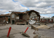 house-by-house-in-the-rockaways-surveying-the-devastation-photos