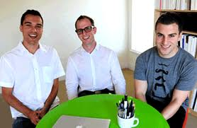 airbnb-founders (1)