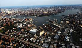 brooklyn-navy-yard