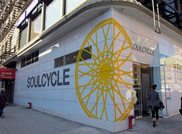 upper-east-side-fitness-soulcycle