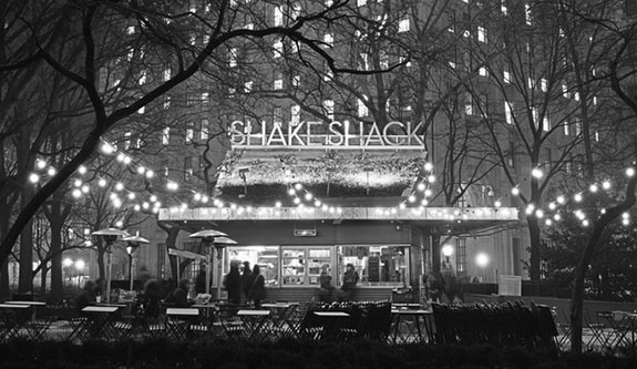 Danny Meyer's original Shake Shack outpost will shutter for five months close for an overhaul of its interior and exterior