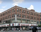 271 West 125th Street rendering