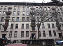 207 West 107 St_feature