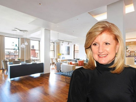 27-arianna-huffingtons-party-pad