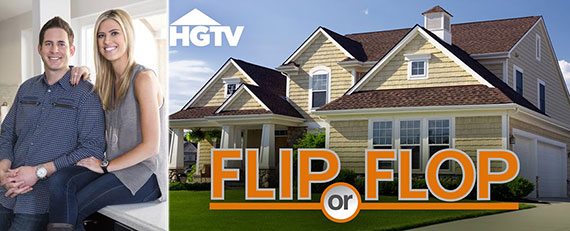 House flipping shows home flippers hgtv for Become a house flipper