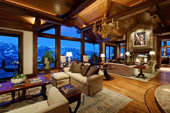 inside-the-views-from-the-house-are-incredible