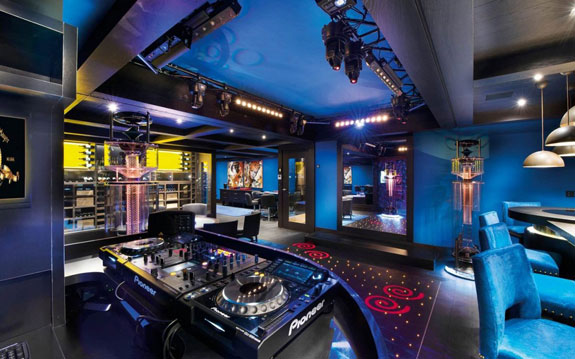 it-even-has-a-nightclub-with-a-dj-booth-dance-floor-and-lighting