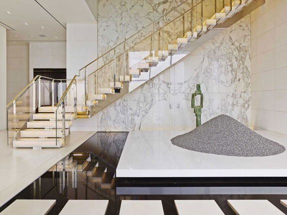 welcome-to-the-elegant-oda-penthouse-located-in-manhattans-midtown-east-neighborhood