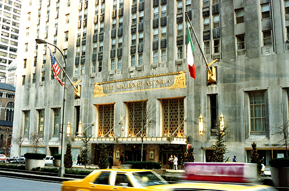 Waldorf_Astoria_Hotel-final