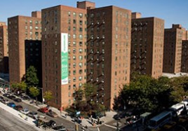 Stuyvesant town and peter cooper village the real deal for Peter cooper village rent