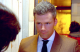 "Ryan Serhant on Wednesday night's episode of ""Million Dollar Listing New York."""