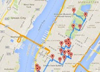 ftnyc-optimized-walking-tour-thumb