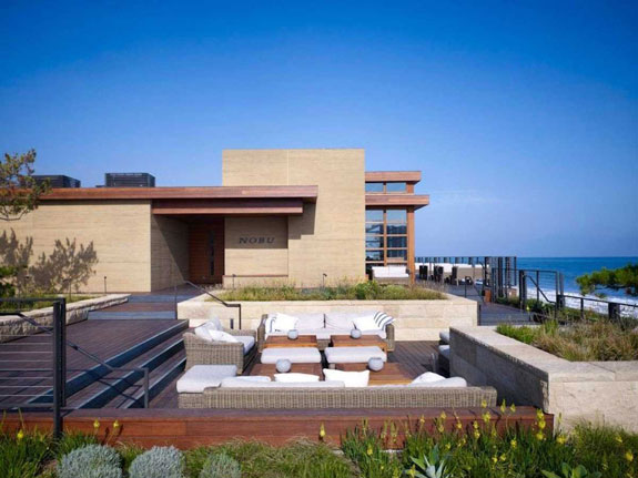 in-2004-he-paid-176-million-for-the-parcel-thats-now-home-to-nobu-malibu-an-ultra-trendy-japanese-restaurant-popular-among-hollywood-a-listers-in-2013-he-opened-a-mediterranean-restaurant-called-nikita-just-next-door