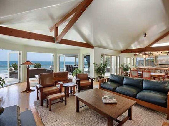 one-of-his-malibu-homes-a-2800-square-foot-oceanfront-cottage-is-available-to-rent-for-65000-a-month-this-summer