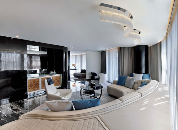the-suite-contains-a-built-in-sofa-that-the-st-regis-says-brings-bentleys-unique-motoring-luxury-indoors