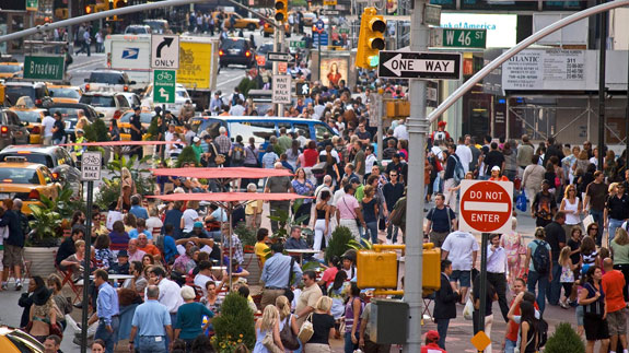 3025926-poster-p-crowds-nyc