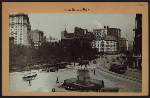 here-is-a-picture-of-union-square-in-1904