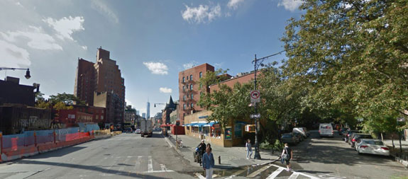 heres-the-west-village-today