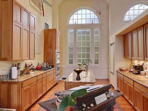 the-kitchen-features-those-same-25-foot-ceilings-and-plenty-of-room-to-whip-up-a-world-class-meal