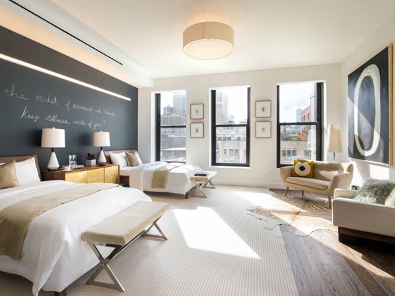 there-are-three-other-bedrooms-in-addition-to-the-master-each-with-its-own-theme-and-luxurious-appointments