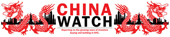 China-Watch