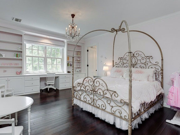 heres-what-looks-to-be-vaughns-4-year-old-daughter-locklyns-room