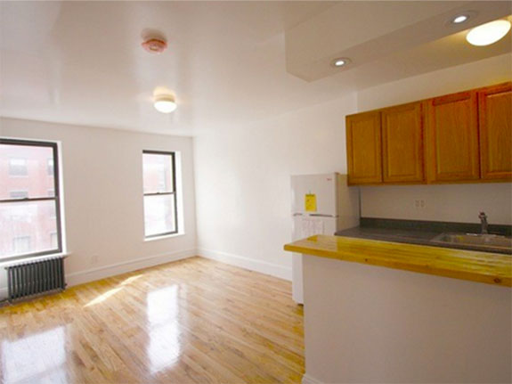 2-new-york-new-york-in-the-second-most-expensive-rental-market-in-the-country-you-can-get-this-laundry-less-dishwasher-less-one-bedroom-for-3200-a-month