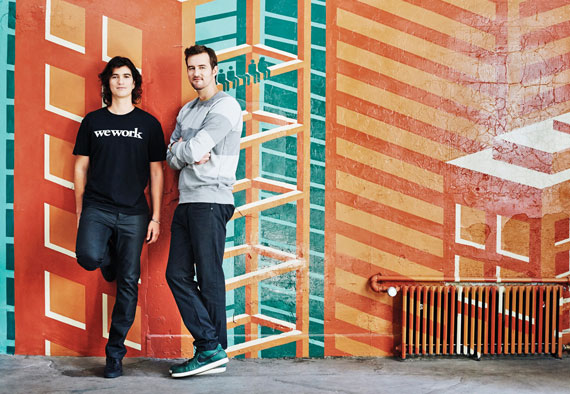 Adam-Neumann-and-Miguel-McKelvey_Jamel-Toopin