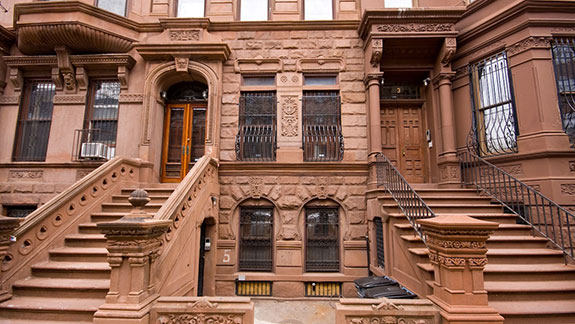 brownstone123