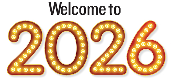 welcome-to-2026