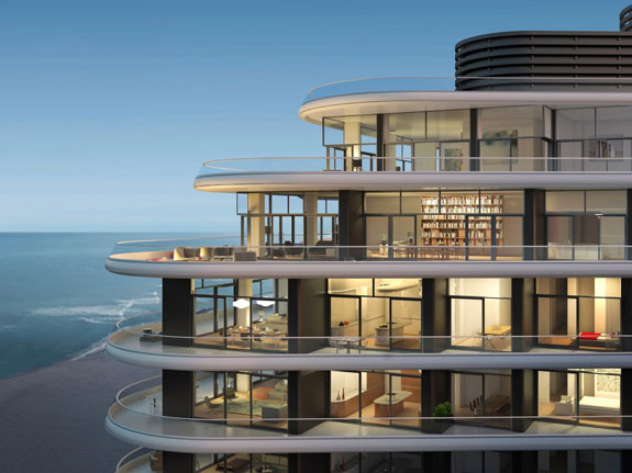 miami-beachs-luxe-penthouse-which-recently-hit-the-market-for-55-million-when-he-bought-it-it-was-the-most-expensive-real-estate-deal-in-miami-the-bea