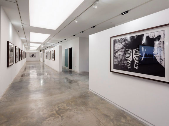 other-amenities-are-kind-of-crazy--like-the-first-ever-private-art-gallery-within-a-private-apartment-block-it-has-sleek-white-walls-polished-floors-and-a-16ft-high-ceiling