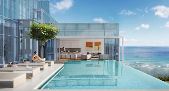 the-10000-square-foot-grand-penthouse-has-five-bedrooms-and-over-1300-square-feet-of-outdoor-patio-space-including-its-own-pool-located-on-the-36th-floor-its-priced-at-36-million