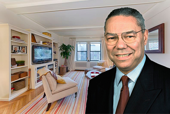 colin-powell-TRD