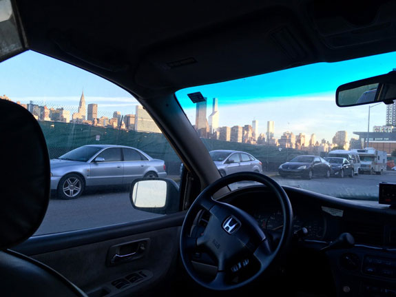 gyheres-the-view-from-the-front-seat-and-no-you-cannot-drive-the-taxi