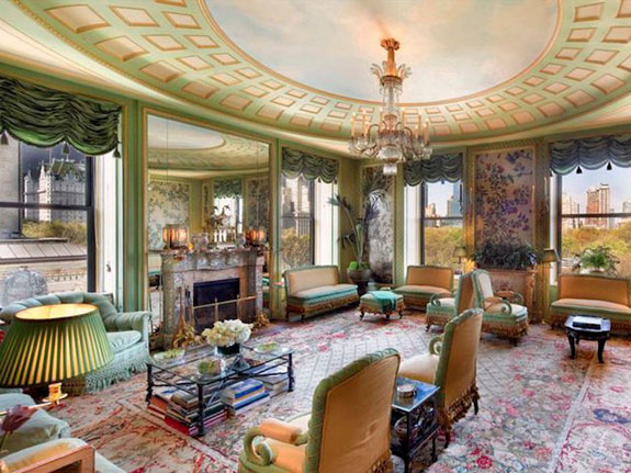 7-not-on-famous-for-being-the-largest-existing-original-apartment-on-fifth-avenue