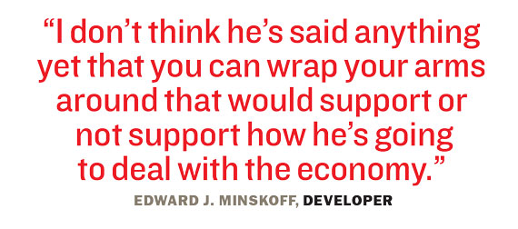 edward-minskoff-quote