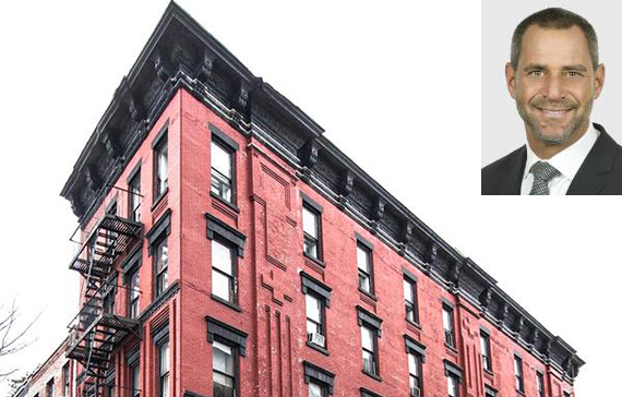 The Real Deal New York Real Estate News