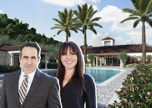 The Real Deal Los Angeles Real Estate News