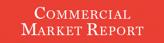 Commercial Market Report