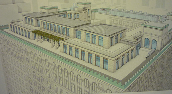 390-West-End-Avenue-rendering-for-web