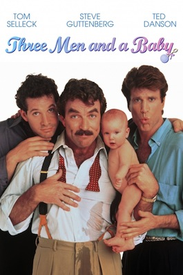 three-men-and-a-baby-poster-artwork-ted-danson-tom-selleck-steve-guttenberg-small
