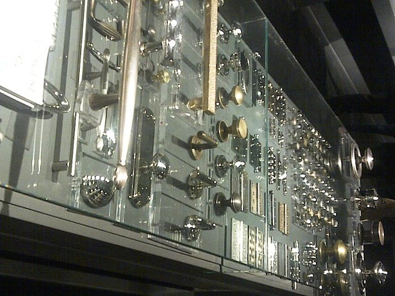 pic 12 knobs