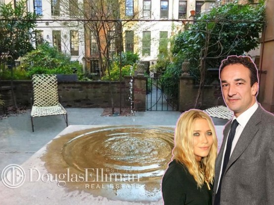 13-mary-kate-olsen-and-olivier-sarkozys-turtle-bay-townhouse