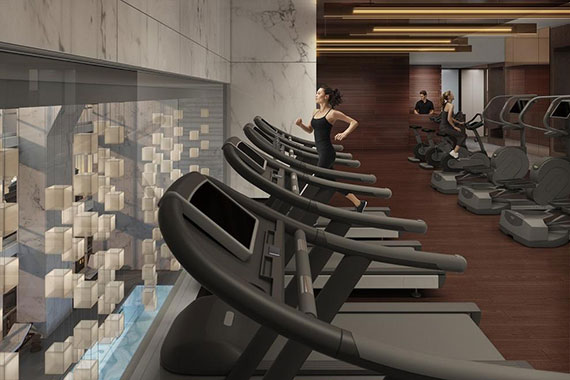 16_gym-at-one57FINAL