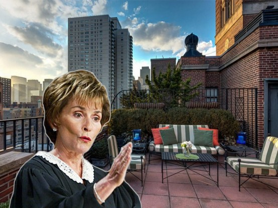 25-judge-judys-midtown-penthouse