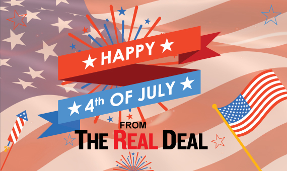 4TH-July-Graphic